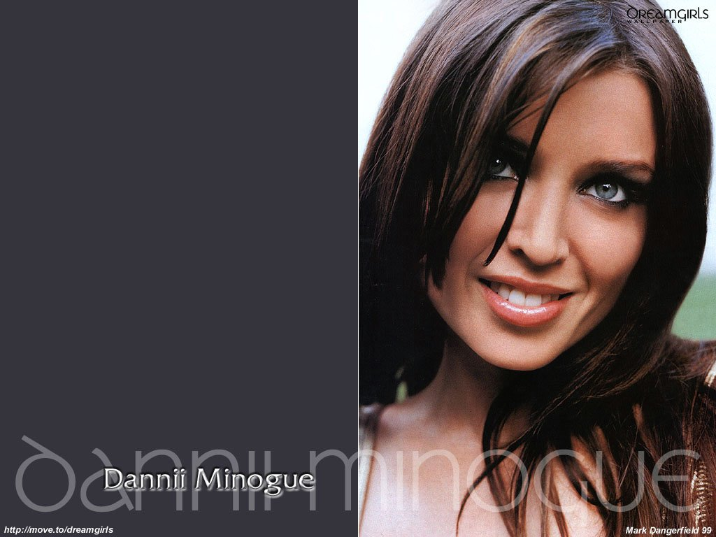 dannii minogue004